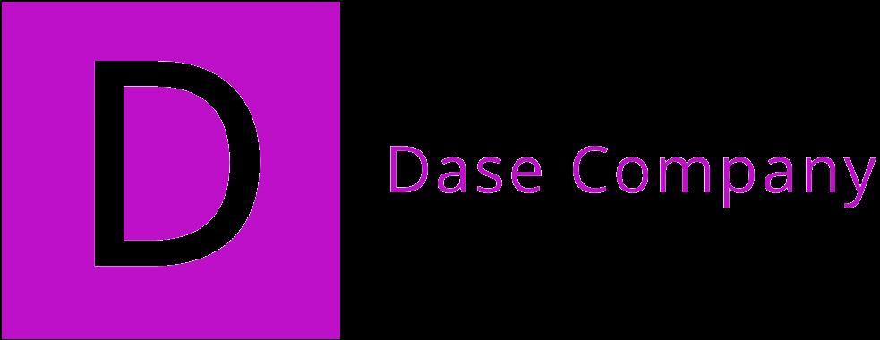 Dase Company B.V.